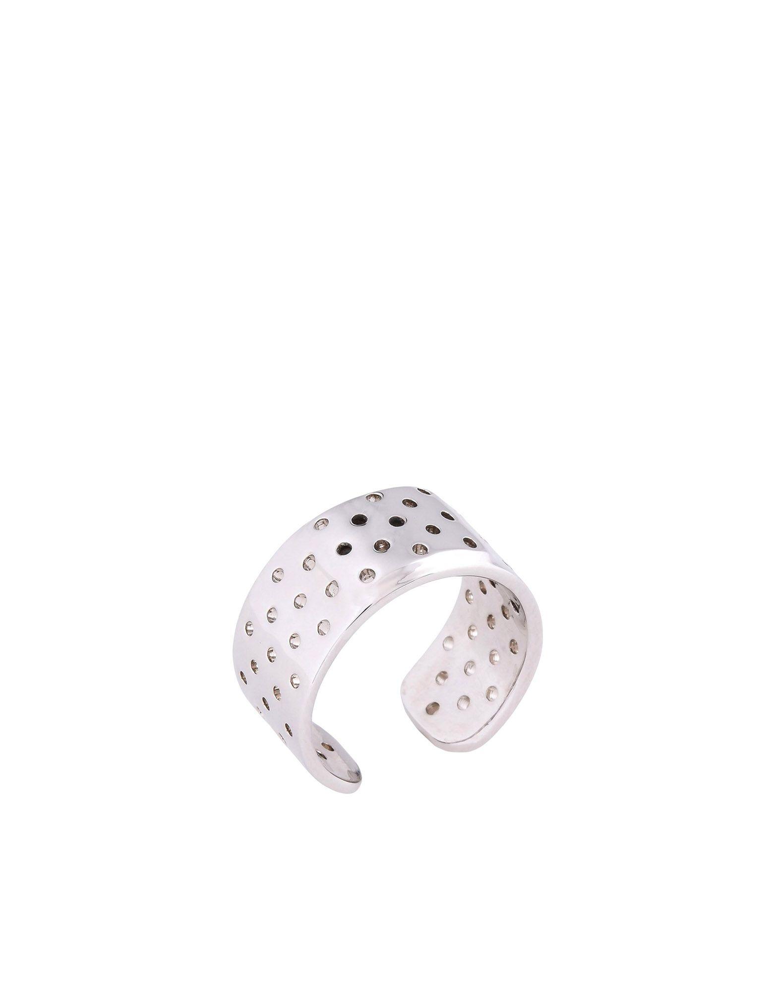 Anello Schield Little Plaster Ring - Donna - Acquista online su