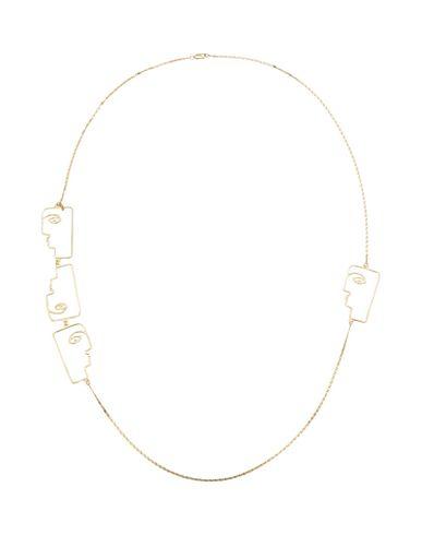 NINA KASTENS - Necklace