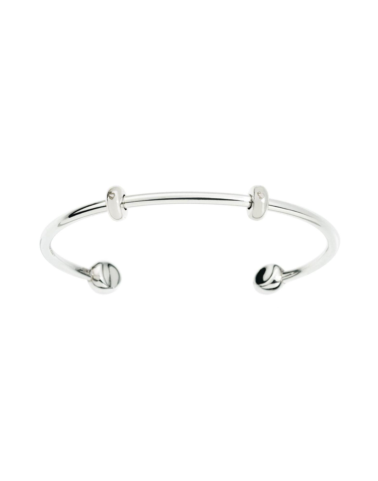 Bracciale Dodo Cuff Bracelet - Uomo - Acquista online su