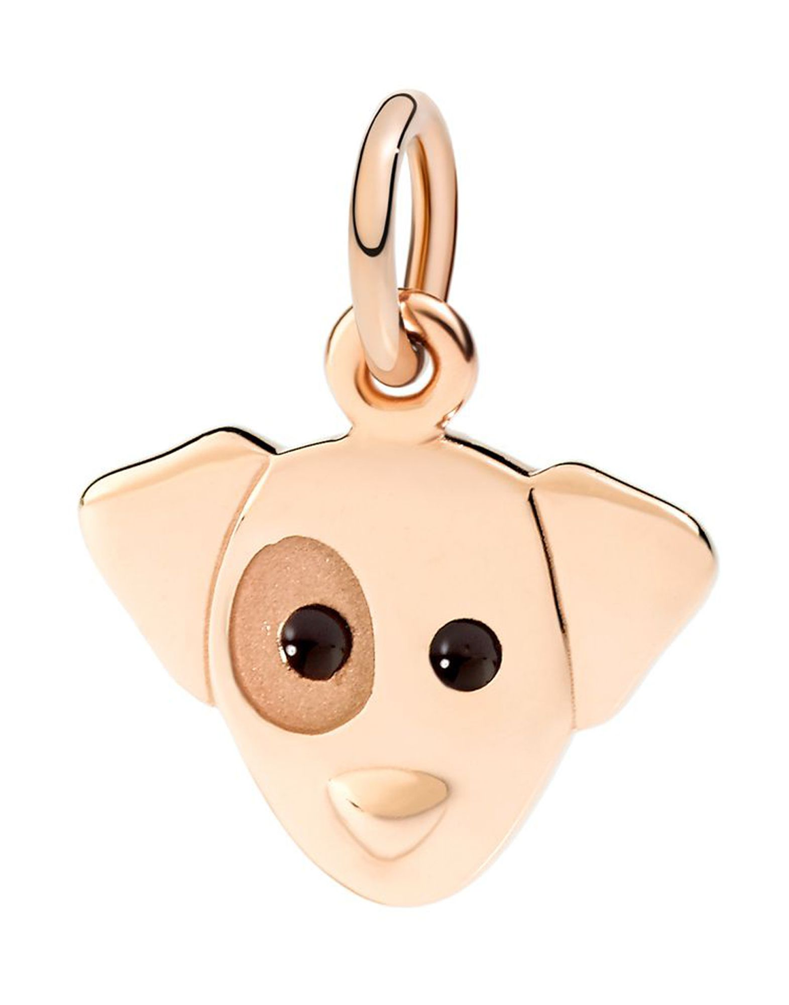 Ciondolo Dodo Jack Russell - Uomo - Acquista online su