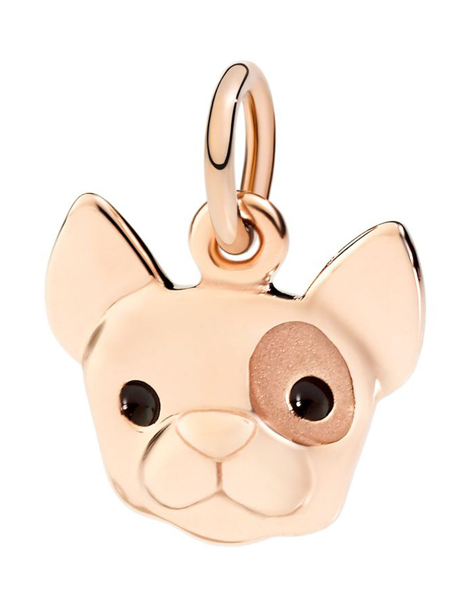 Ciondolo Dodo French Bulldog - Uomo - Acquista online su