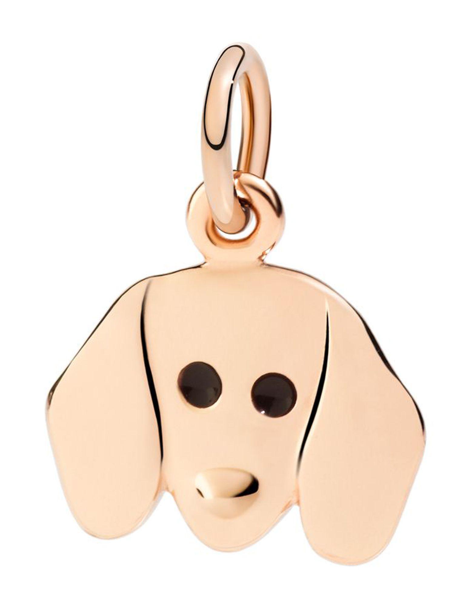 Ciondolo Dodo Dachshund - Uomo - Acquista online su