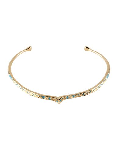 necklace by aurÉlie-bidermann