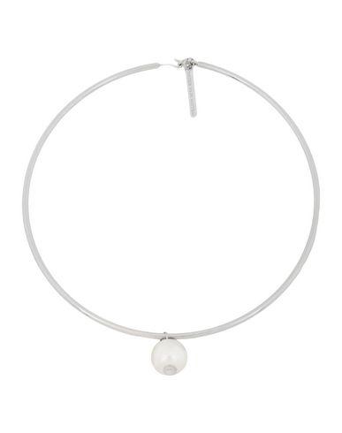 Dries Van Noten Necklace   Jewelry D by Dries Van Noten