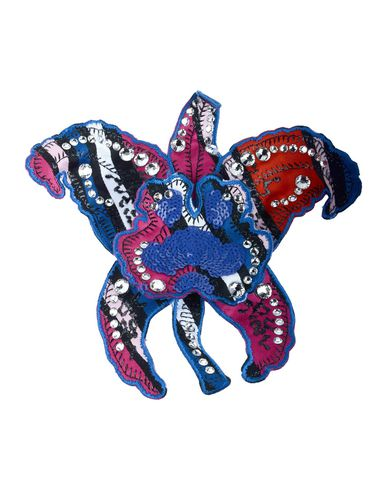 JEWELLERY - Brooches VDP Collection MZC2cZZ4ln