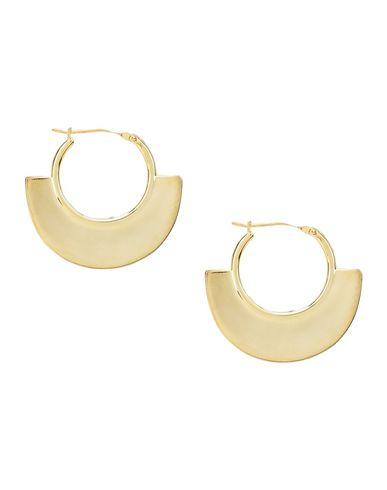 EYLAND - Earrings