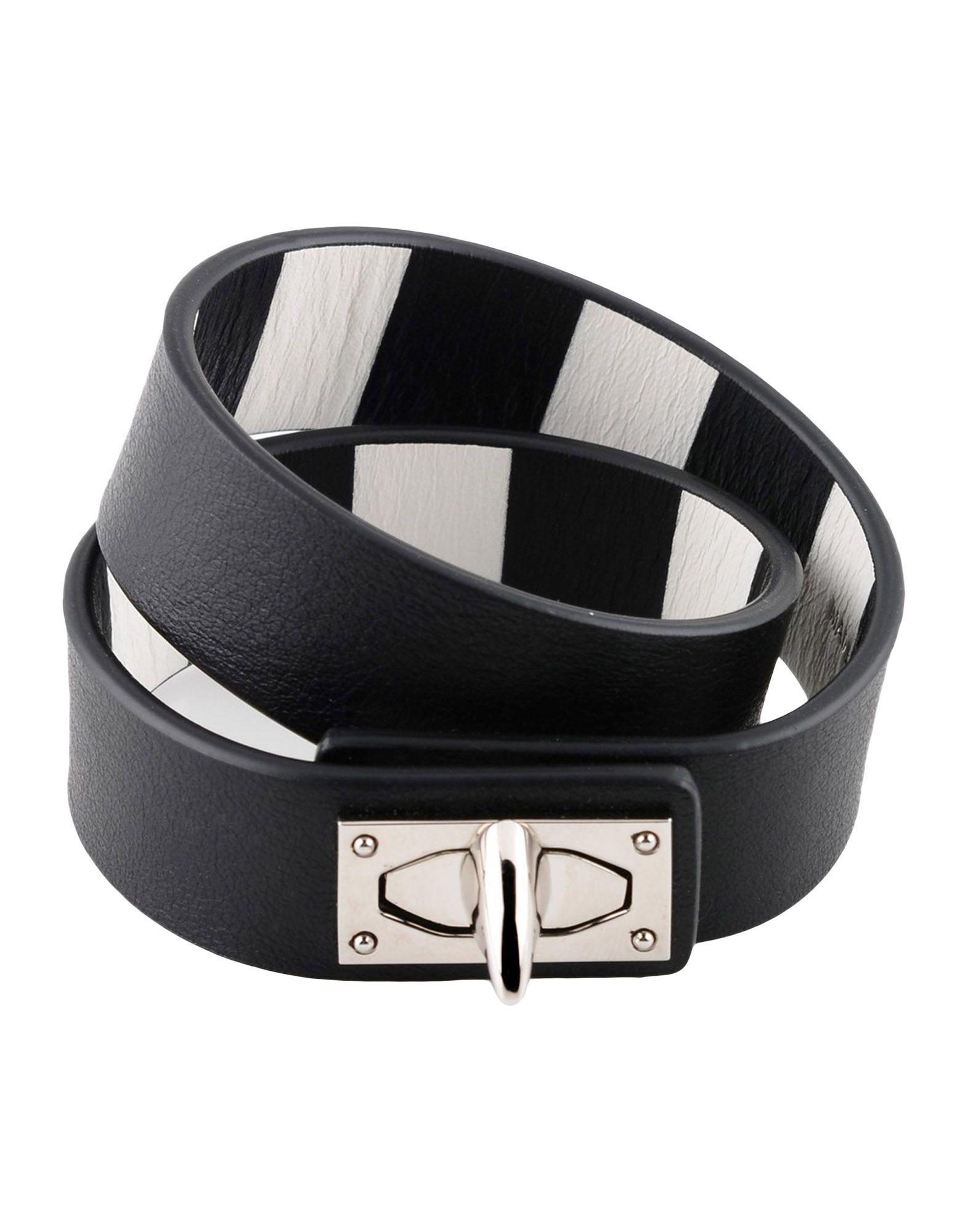 Bracciale Givenchy Donna - Acquista online su