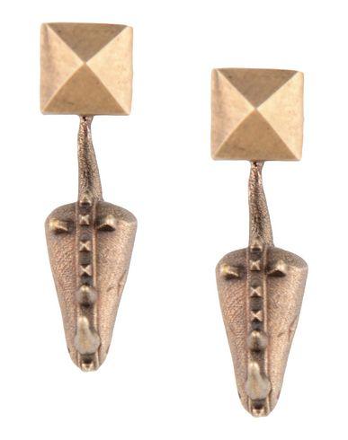 VALENTINO GARAVANI - Earrings