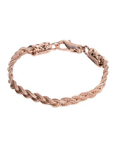 Emanuele Bicocchi Bracelet   Jewelry E by Emanuele Bicocchi