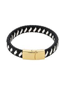 Tom Rebl JEWELRY - Bracelets su YOOX.COM 6PplDJdrS