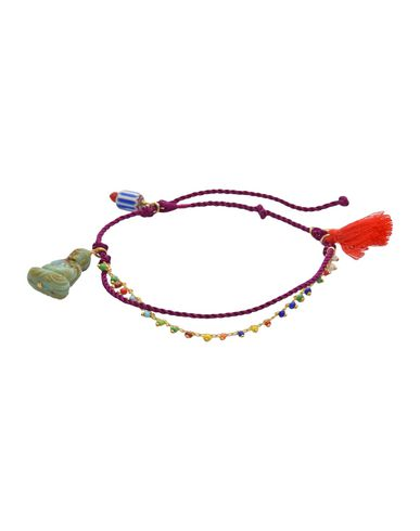Katerina Psoma JEWELRY - Bracelets su YOOX.COM BhYNsUlT9
