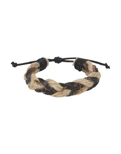 PIERRE DARRÉ - Bracelet