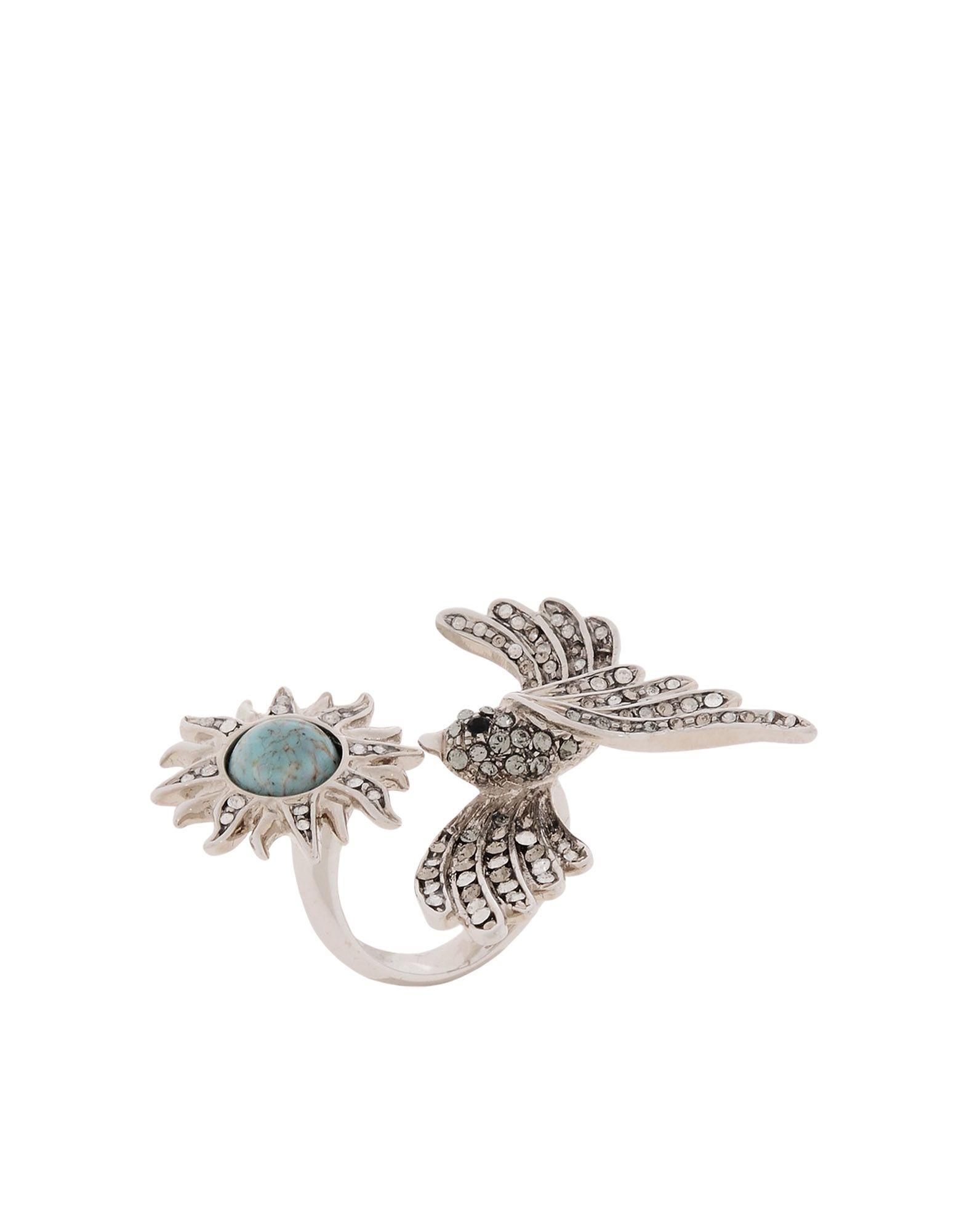 Aamaya By Priyanka JEWELRY - Earrings su YOOX.COM Ms4V52wbt