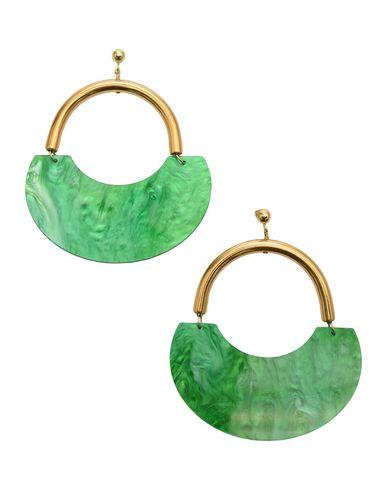 Katerina Psoma JEWELRY - Earrings su YOOX.COM iF86aqJmL