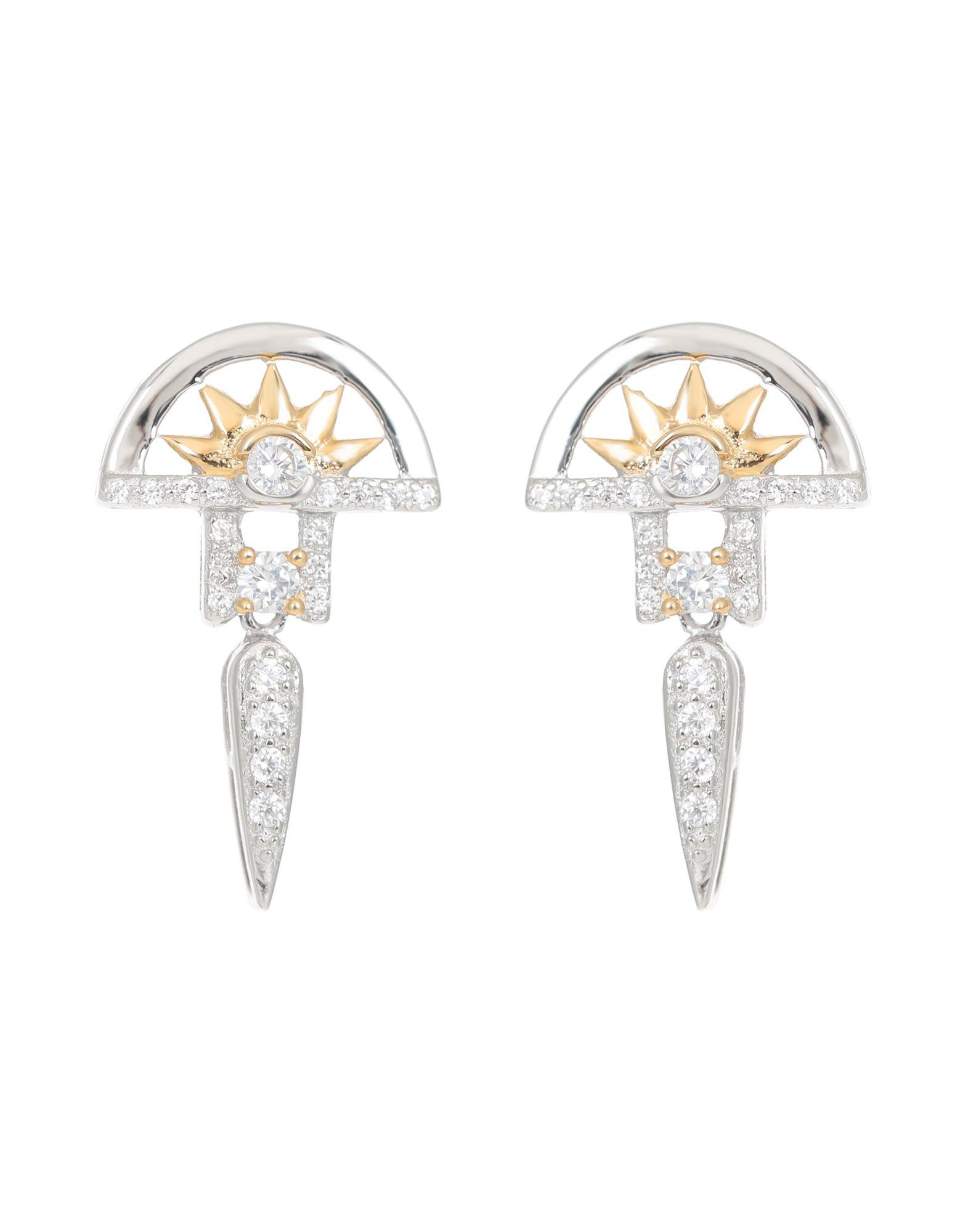 Orecchini V Jewellery Donna - Acquista online su
