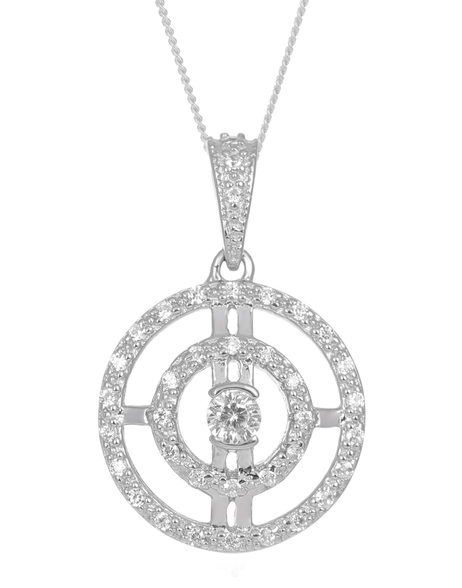Collana V Jewellery Donna - Acquista online su