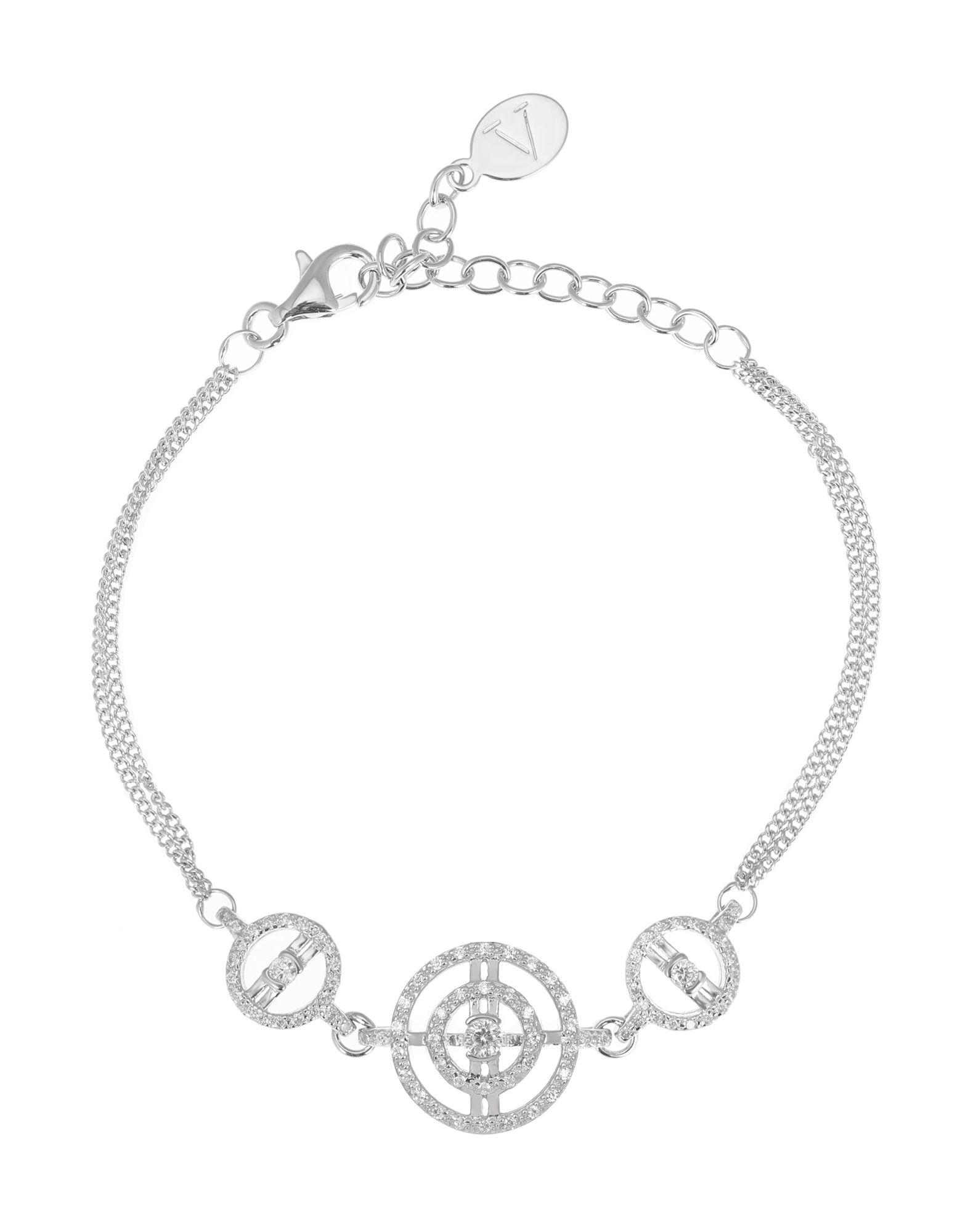 Bracciale V Jewellery Donna - Acquista online su
