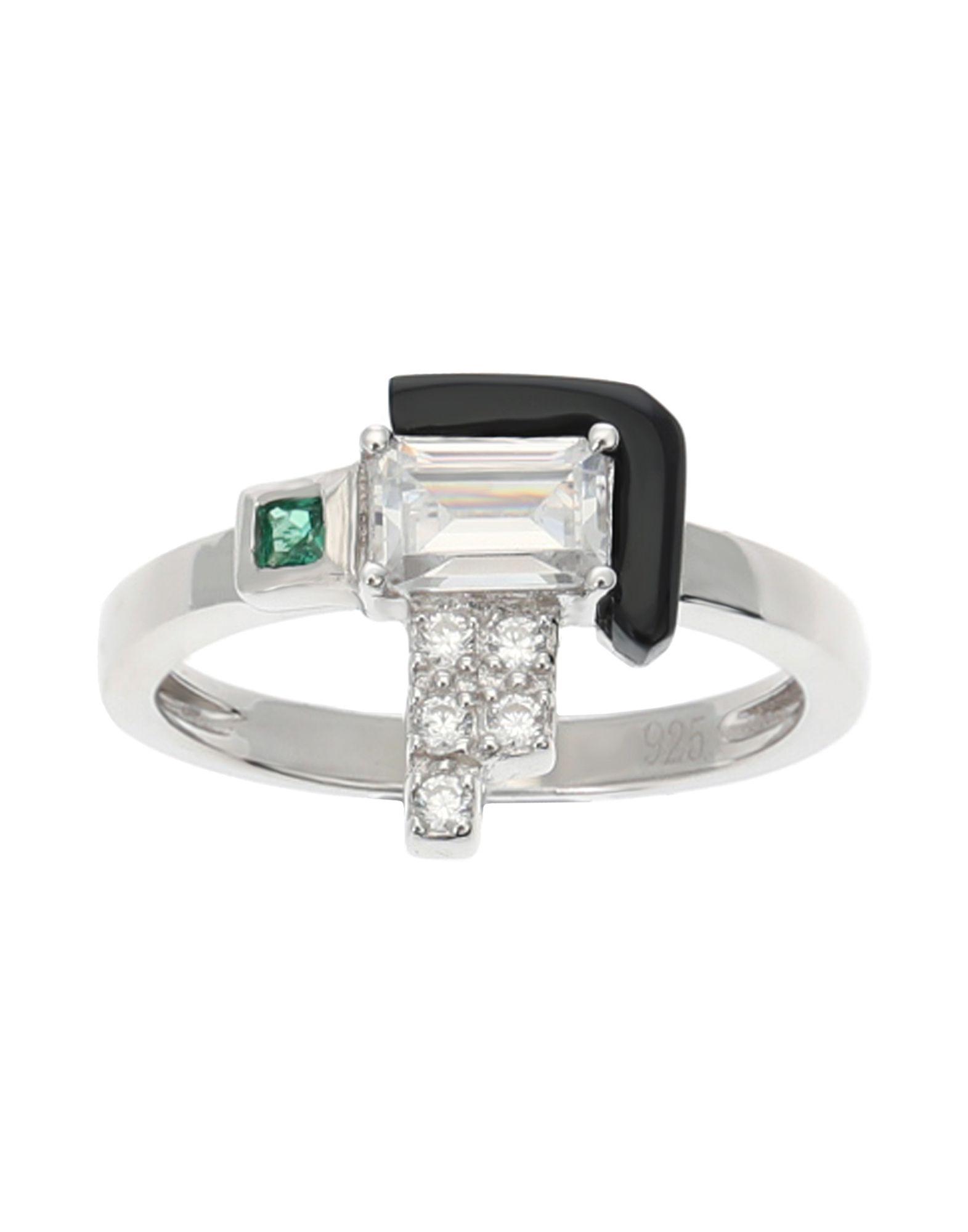 Anello V Jewellery Donna - Acquista online su