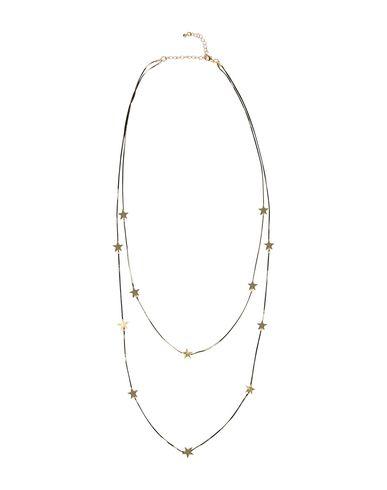 George J. Love JEWELRY - Necklaces su YOOX.COM tDqNVOrj