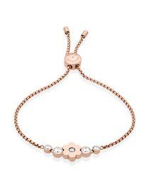 DETTAGLI JEWELRY - Bracelets su YOOX.COM wTgOnV