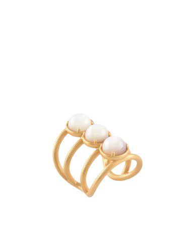 Tory Burch Ring   Jewelry D by Tory Burch