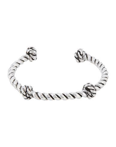 Aurélie Bidermann JEWELRY - Bracelets su YOOX.COM 7cKUo
