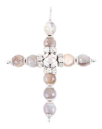 Victoria Beckham Pendant   Jewelry D by Victoria Beckham