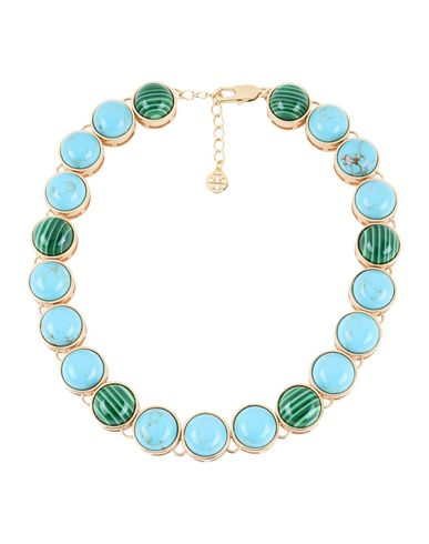 Tory Burch Necklace   Jewelry D by Tory Burch