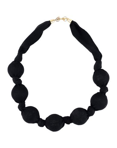 Bijoux - Bracelets Liviana Conti PQDZkOK1e
