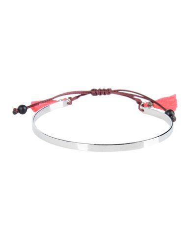 Shashi Bracelet