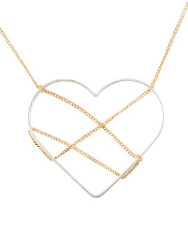 SEE ME - Necklace