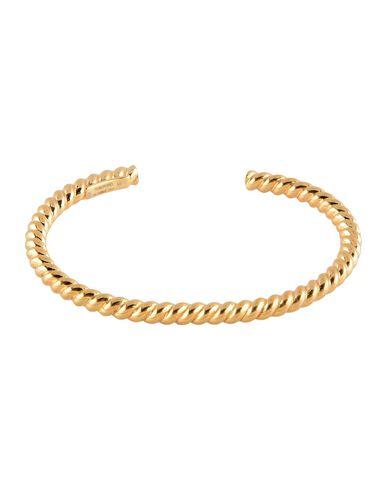 Tom Ford Bracelet
