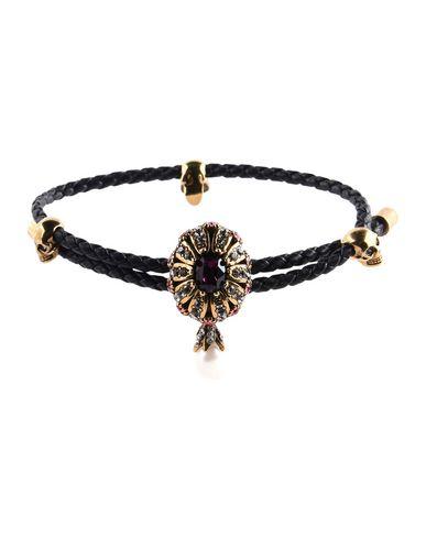 Alexander Mcqueen Bracelet   Jewelry by Alexander Mcqueen