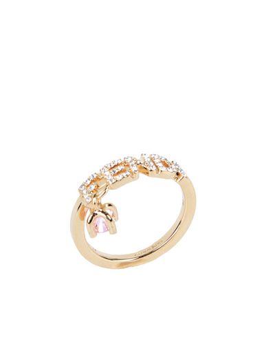 Fendi Ring   Jewellery by Fendi