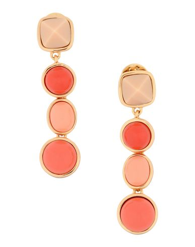 Tory Burch Earrings   Jewelry D by Tory Burch