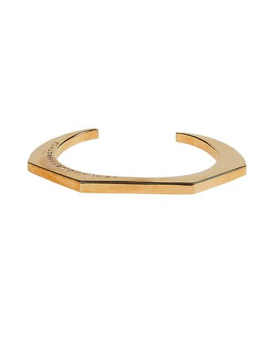 Giles Brother Bracelet In Gold