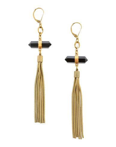 Isabel Marant Earrings   Jewelry D by Isabel Marant