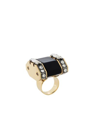 Lanvin Ring   Jewelry D by Lanvin
