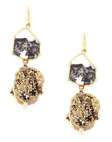 Christopher Kane Earrings   Jewelry D by Christopher Kane