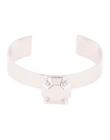 Mm6 Maison Margiela Bracelet   Jewellery by Mm6 Maison Margiela