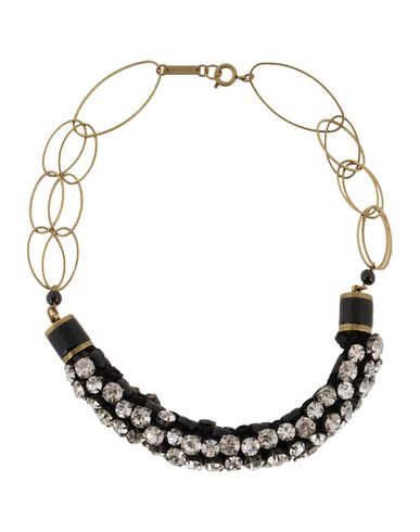 Isabel Marant Necklace   Jewelry D by Isabel Marant