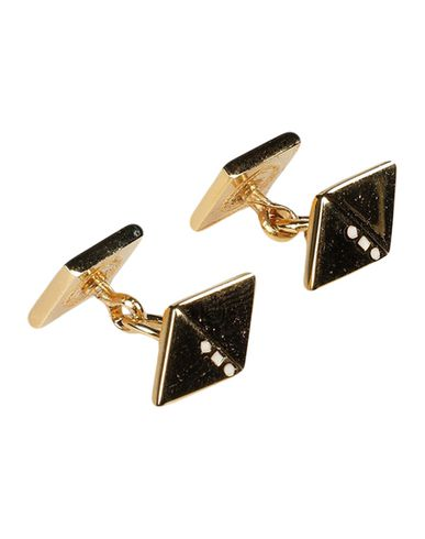 ALICE MADE THIS Cufflinks And Tie Clips in Gold