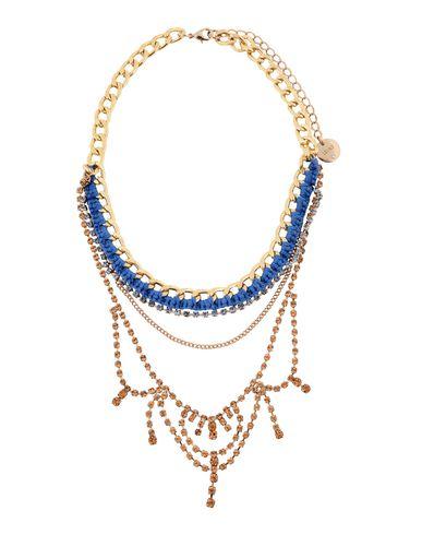 LIU •JO - Necklace
