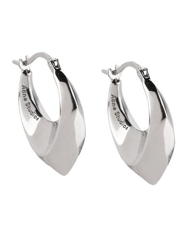 Acne Studios Earrings   Jewelry D by Acne Studios