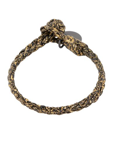 screen current shot bottega at obsession bracelet veneta braided leather pm