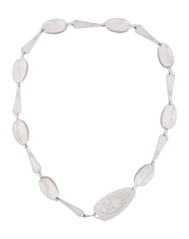 MAISON MARGIELA - Necklace