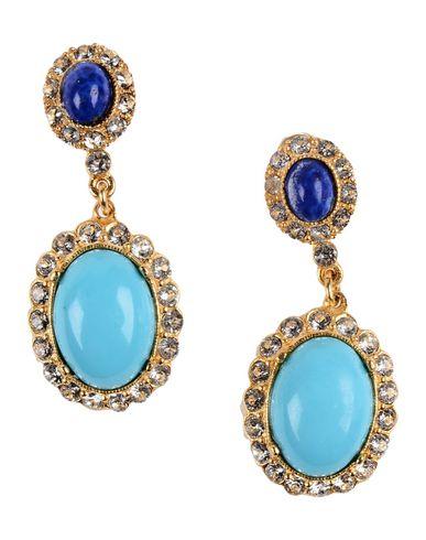 Ben Amun Earrings