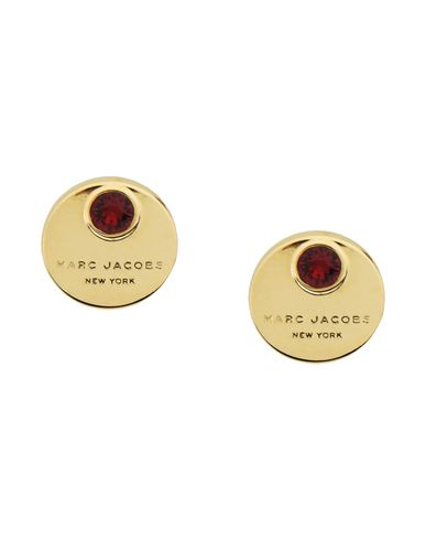 Marc Jacobs Earrings   Jewelry D by Marc Jacobs