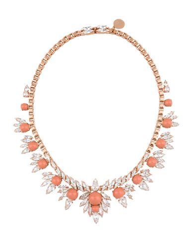 ELLEN CONDE Necklace in Gold