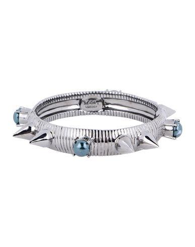 MAWI Bracelet in Lead
